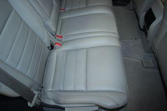 2015 Ford Escape SE 4WD Kensington, Maryland 41