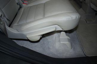 2015 Ford Escape SE 4WD Kensington, Maryland 42