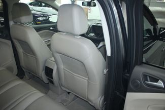 2015 Ford Escape SE 4WD Kensington, Maryland 43