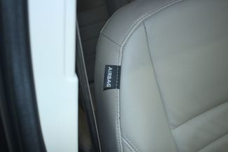 2015 Ford Escape SE 4WD Kensington, Maryland 52