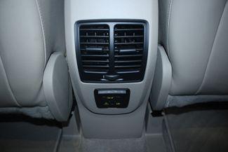2015 Ford Escape SE 4WD Kensington, Maryland 57