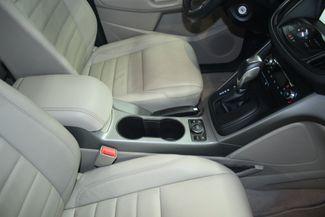 2015 Ford Escape SE 4WD Kensington, Maryland 58
