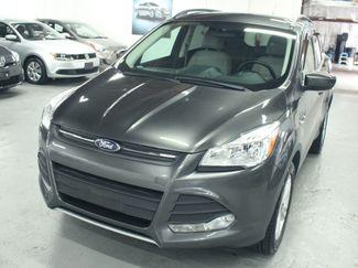 2015 Ford Escape SE 4WD Kensington, Maryland 9