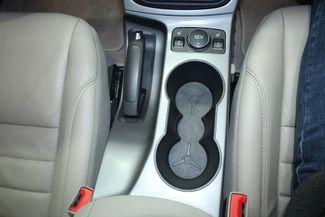 2015 Ford Escape SE 4WD Kensington, Maryland 61