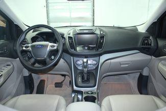 2015 Ford Escape SE 4WD Kensington, Maryland 70