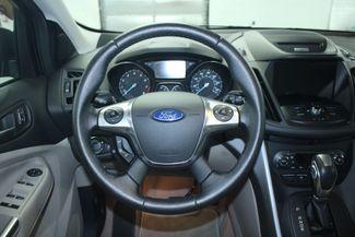2015 Ford Escape SE 4WD Kensington, Maryland 71