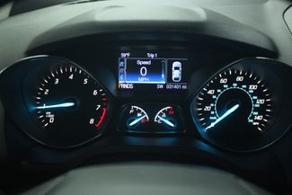 2015 Ford Escape SE 4WD Kensington, Maryland 74