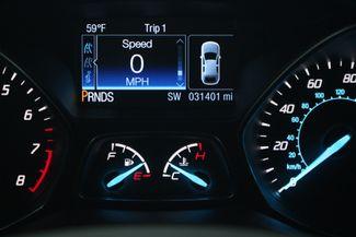 2015 Ford Escape SE 4WD Kensington, Maryland 75