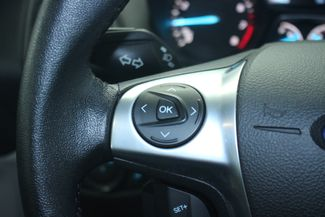 2015 Ford Escape SE 4WD Kensington, Maryland 77
