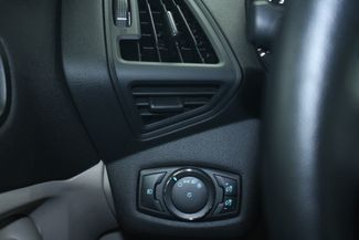 2015 Ford Escape SE 4WD Kensington, Maryland 79