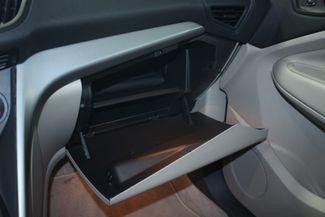 2015 Ford Escape SE 4WD Kensington, Maryland 81
