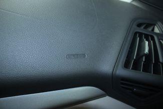 2015 Ford Escape SE 4WD Kensington, Maryland 82