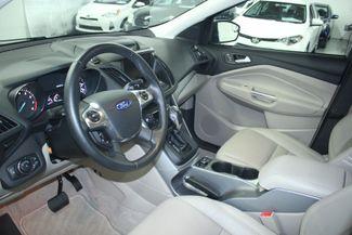 2015 Ford Escape SE 4WD Kensington, Maryland 83