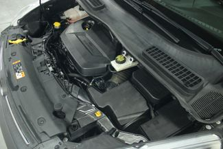 2015 Ford Escape SE 4WD Kensington, Maryland 85