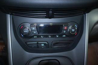 2015 Ford Escape SE 4WD Kensington, Maryland 63