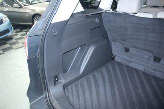 2015 Ford Escape SE 4WD Kensington, Maryland 90