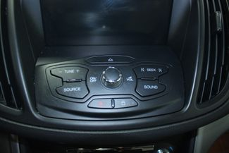 2015 Ford Escape SE 4WD Kensington, Maryland 64