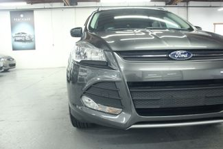 2015 Ford Escape SE 4WD Kensington, Maryland 100