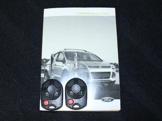 2015 Ford Escape SE 4WD Kensington, Maryland 103