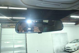 2015 Ford Escape SE 4WD Kensington, Maryland 67