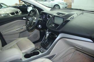 2015 Ford Escape SE 4WD Kensington, Maryland 69