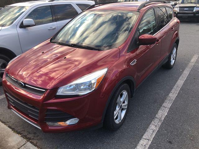 2015 Ford Escape SE in Kernersville, NC 27284