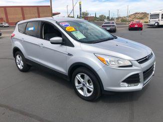2015 Ford Escape SE in Kingman Arizona, 86401