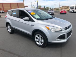 2015 Ford Escape SE in Kingman Arizona, 86401