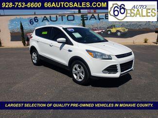 2015 Ford Escape SE in Kingman, Arizona 86401