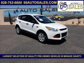 2015 Ford Escape S in Kingman, Arizona 86401