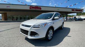2015 Ford Escape Titanium in Knoxville, TN 37912