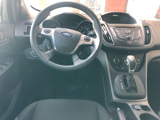 2015 Ford Escape S CAR PROS AUTO CENTER (702) 405-9905 Las Vegas, Nevada 5