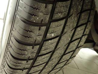 2015 Ford Escape SE Lincoln, Nebraska 2