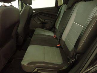 2015 Ford Escape SE Lincoln, Nebraska 3