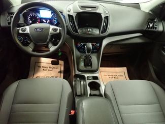 2015 Ford Escape SE Lincoln, Nebraska 5
