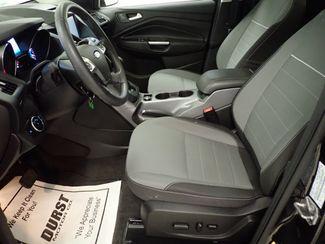 2015 Ford Escape SE Lincoln, Nebraska 7