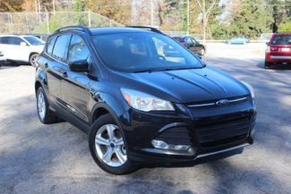 2015 Ford Escape SE in Mableton, GA 30126
