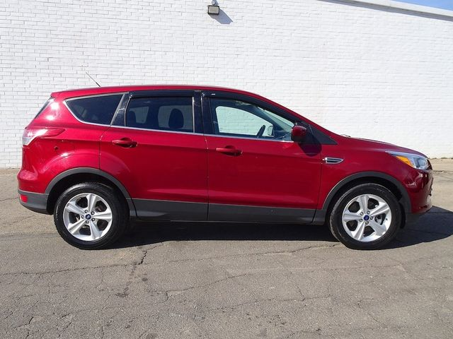 2015 Ford Escape SE Madison, NC 1