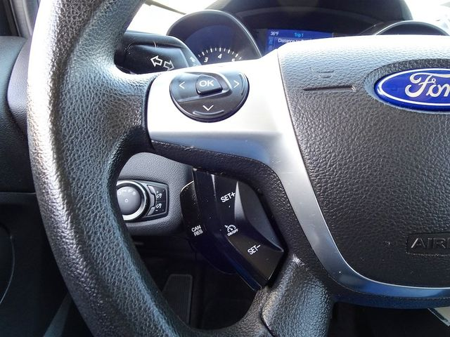 2015 Ford Escape SE Madison, NC 16