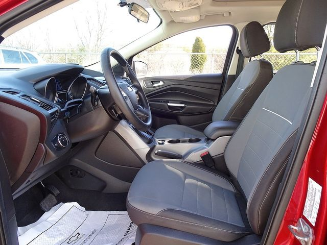 2015 Ford Escape SE Madison, NC 25