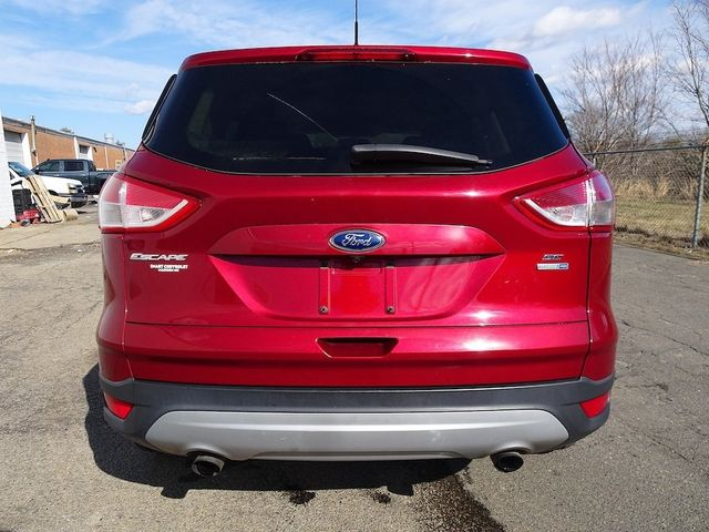 2015 Ford Escape SE Madison, NC 3