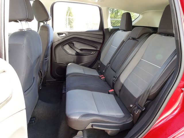 2015 Ford Escape SE Madison, NC 30