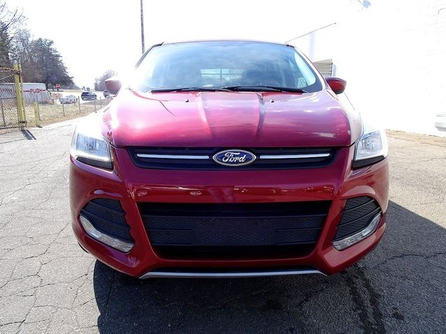2015 Ford Escape SE Madison, NC 7