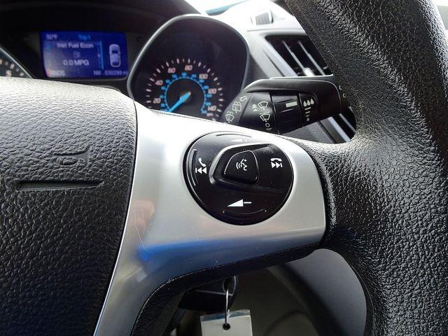2015 Ford Escape SE Madison, NC 15