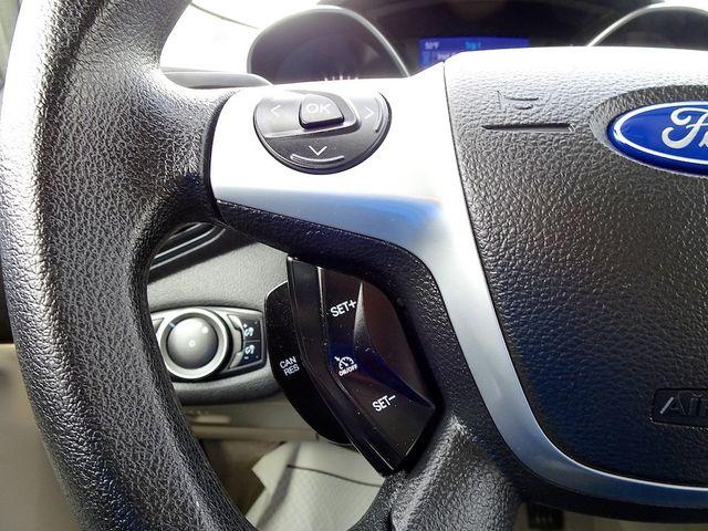 2015 Ford Escape SE Madison, NC 16