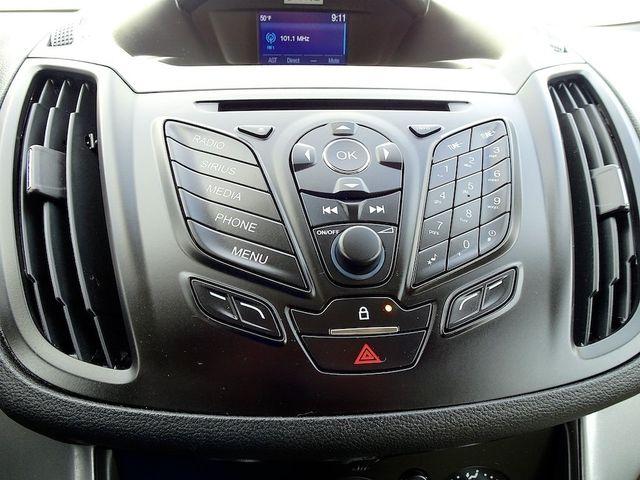 2015 Ford Escape SE Madison, NC 20
