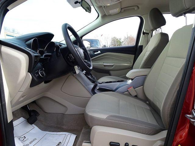 2015 Ford Escape SE Madison, NC 25