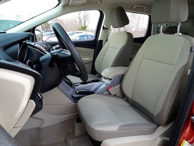 2015 Ford Escape SE Madison, NC 26