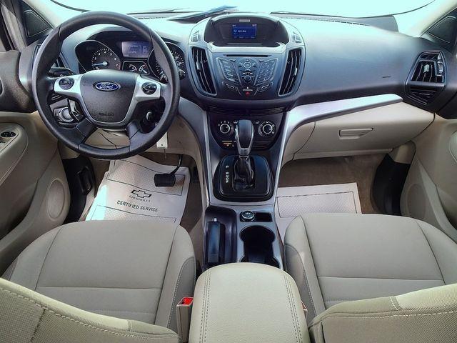 2015 Ford Escape SE Madison, NC 34