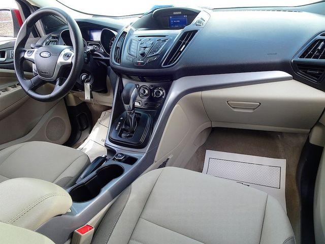 2015 Ford Escape SE Madison, NC 36